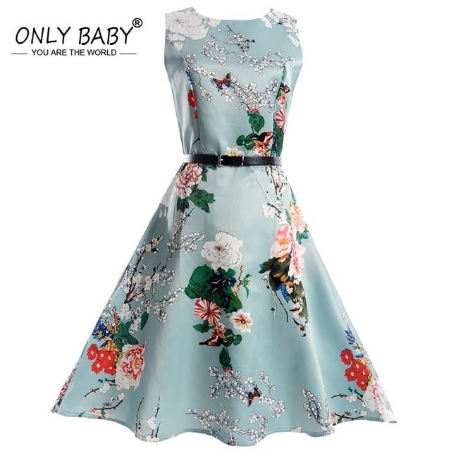b2b18cab6e1f6 2017 mère et adolescente robe de soirée pour filles robe fille enfant  vêtements princesse Sofia robe