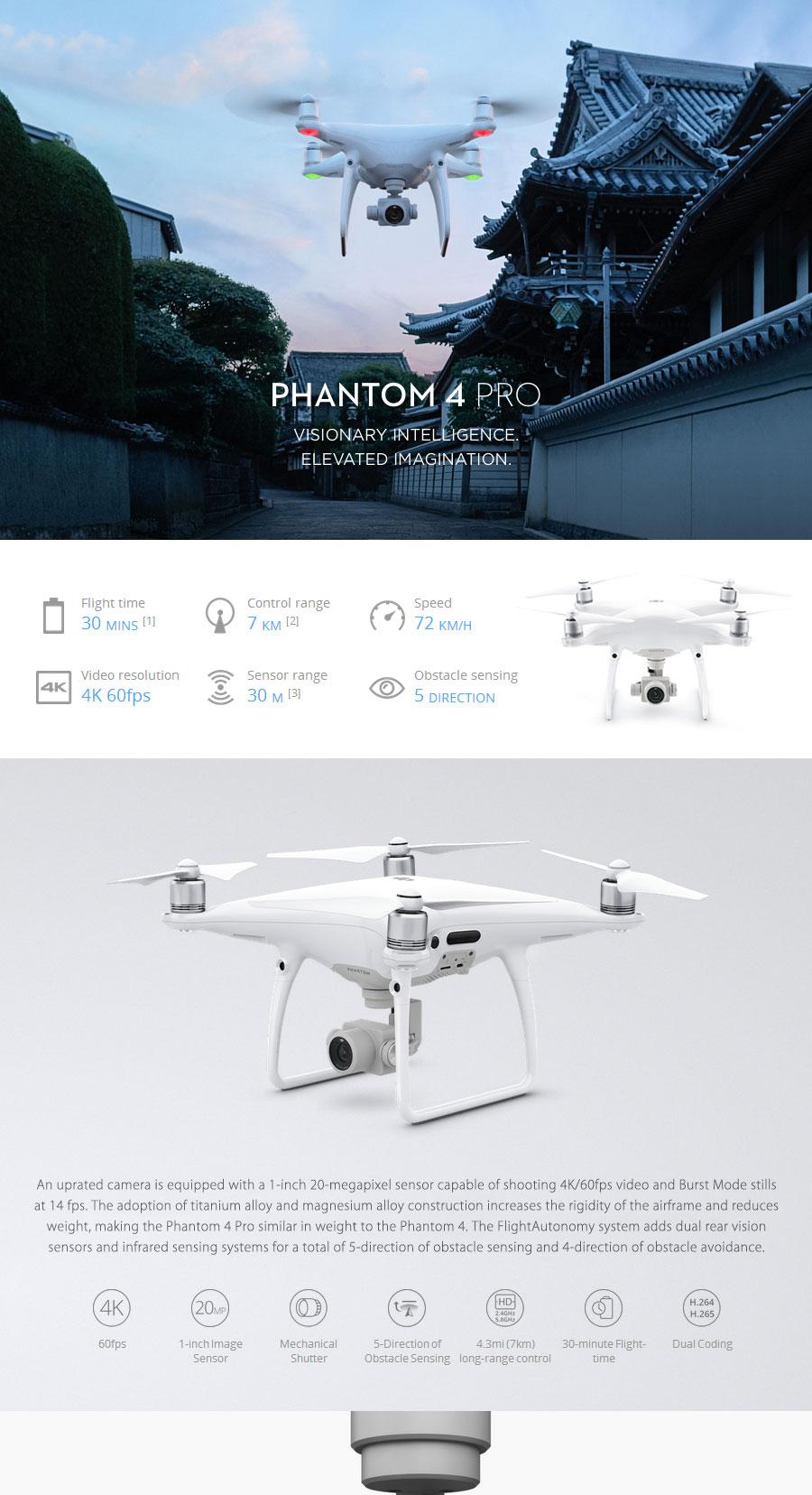 phantom-4-pro_01