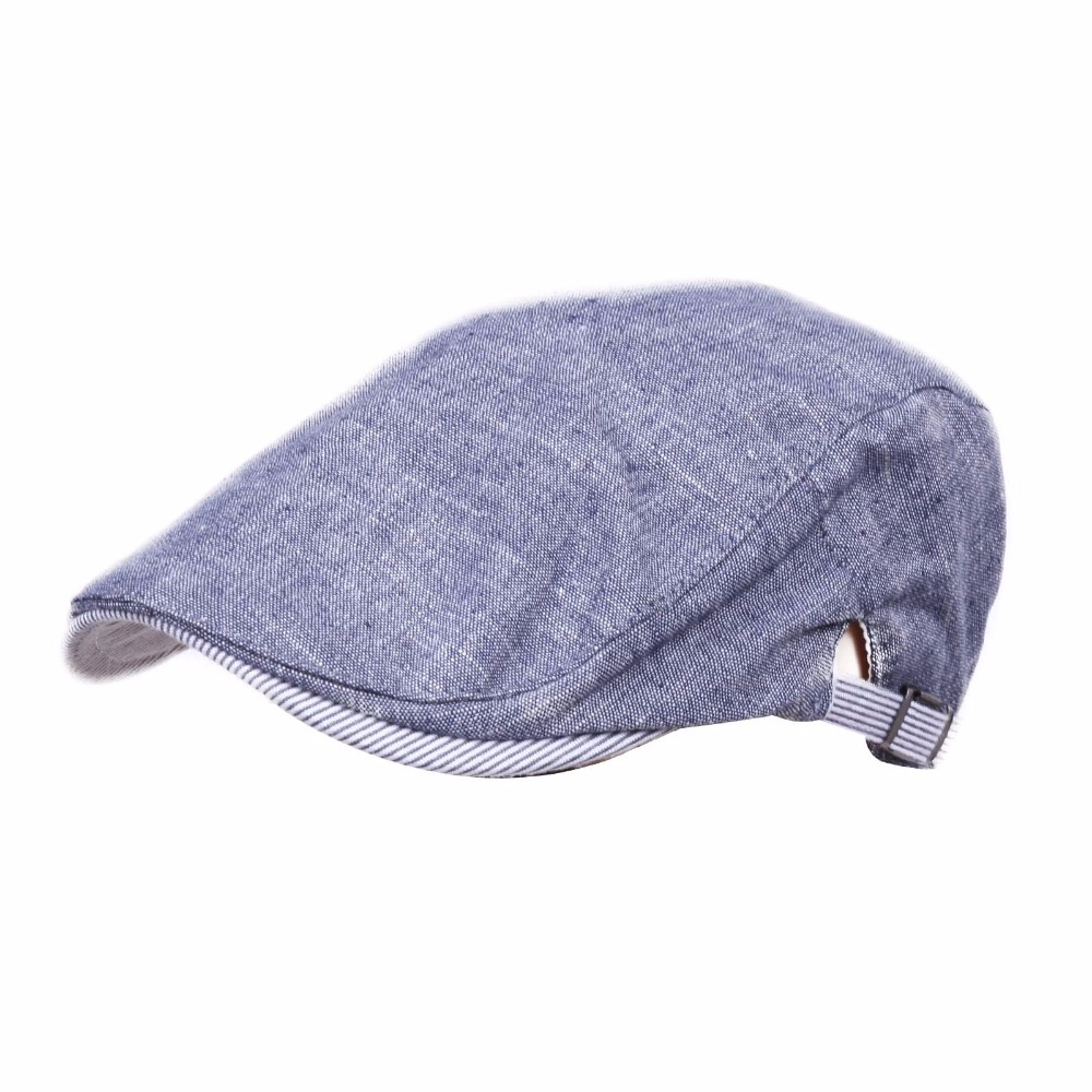 8b971a52c2f Buy beret mens and get free shipping on AliExpress.com