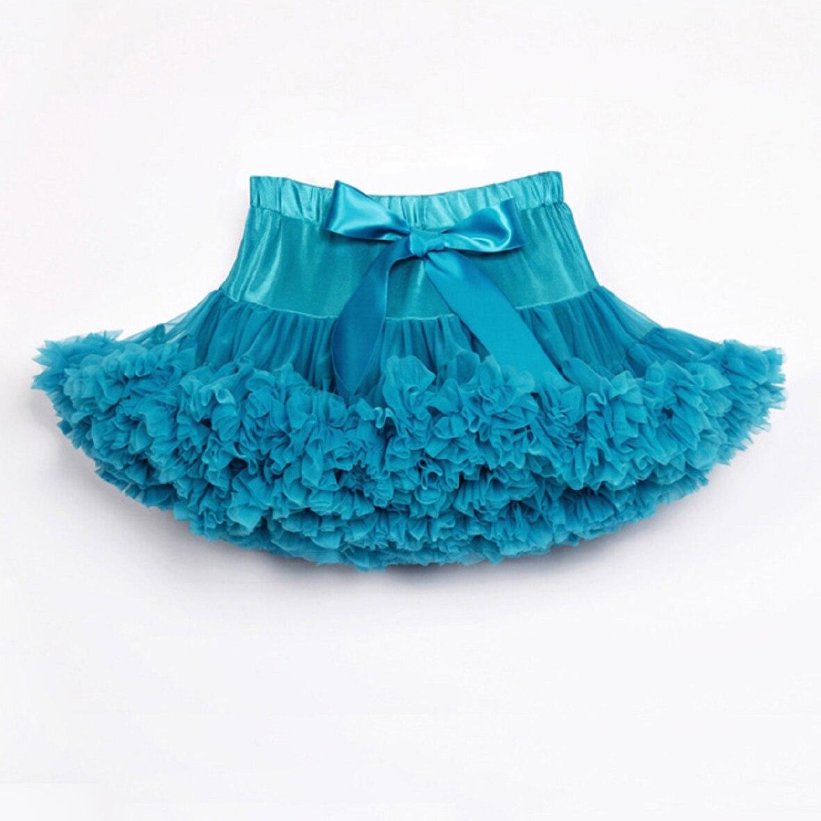 Юбки для девочек, юбка-пачка, юбка-американка для маленьких девочек, юбка-пачка для маленьких девочек, юбка для танцев, вечерние, подарок на день рождения