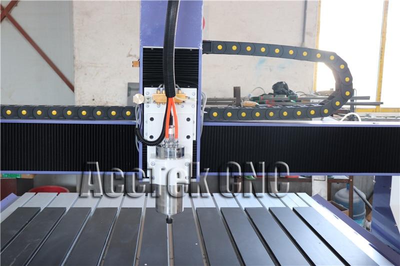 AKG1212 CNC ROUTER (6)