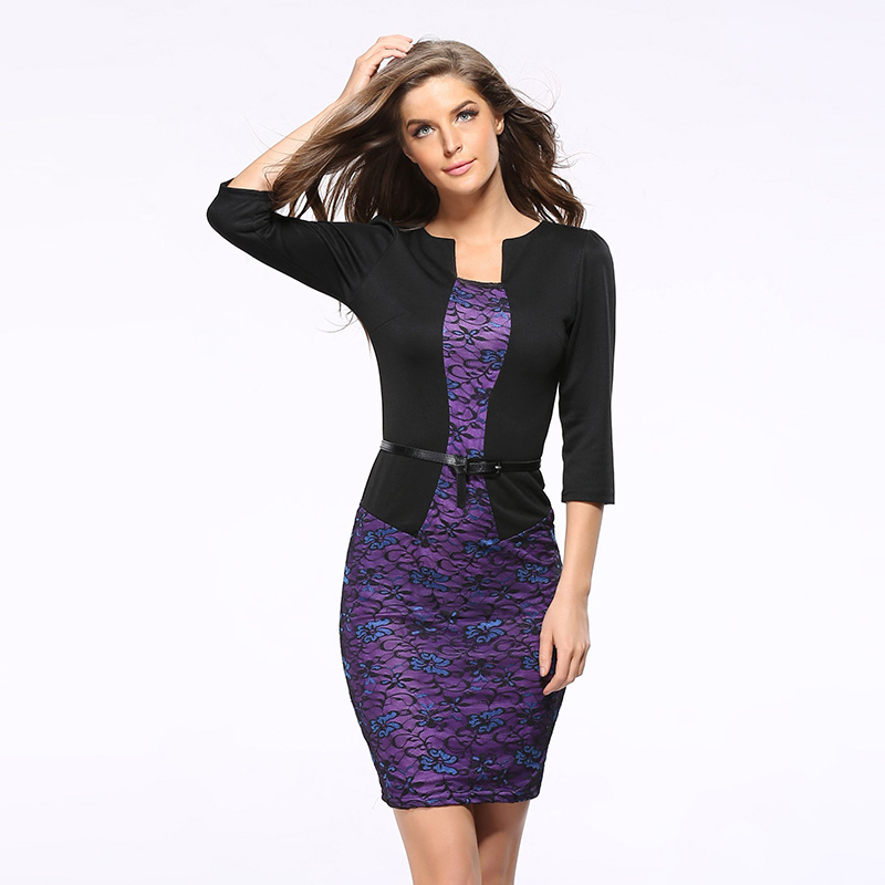 Popular Women Work Clothes Styles-Buy Cheap Women Work Clothes ...