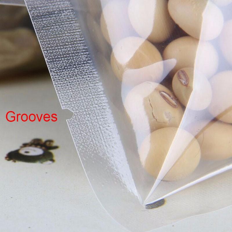 Vacuum packer vacuum packing machine vacuum sealer vacuum bags for food Vacuum Packer food (2)