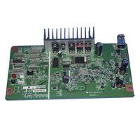 Original for Epson L1800 Mainboard