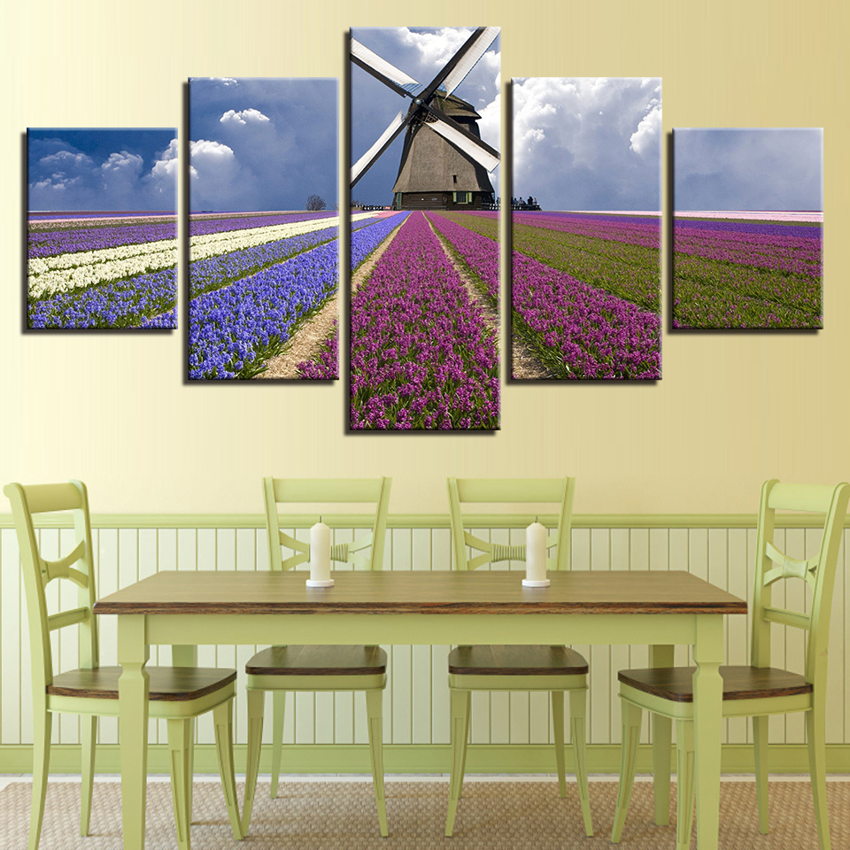 Buy windmill poster and get free shipping on AliExpress.com