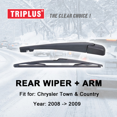 Aliexpress.com : Buy Rear Wiper Arm With Blade Compatible
