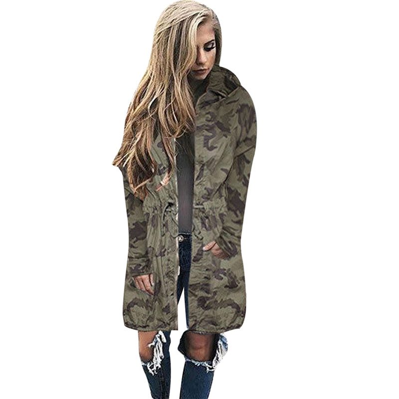 7dd284ef9e782 Buy bomber jacket womens camouflage and get free shipping on AliExpress.com