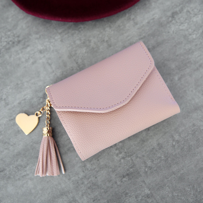 Brand Designer Small Coin Purses Leather Wallets Women Short Hasp Luxury Wallets Female Money Credit Card Holders Clutch Bags baellerry brand pu leather wallets men purses slim new designer solid vintage small wallets male money bags credit card holders