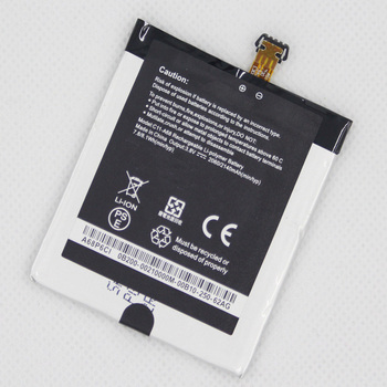 10pcs/lot C11-A68 2140mAh Smart Mobile Phone Replacement Battery For Asus PadFone 2 Phone A68 PadFone2 Safe Li-polymer Battery