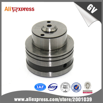 control valve for CAT 01 with metal coating suit for C13,C15,C18 injector
