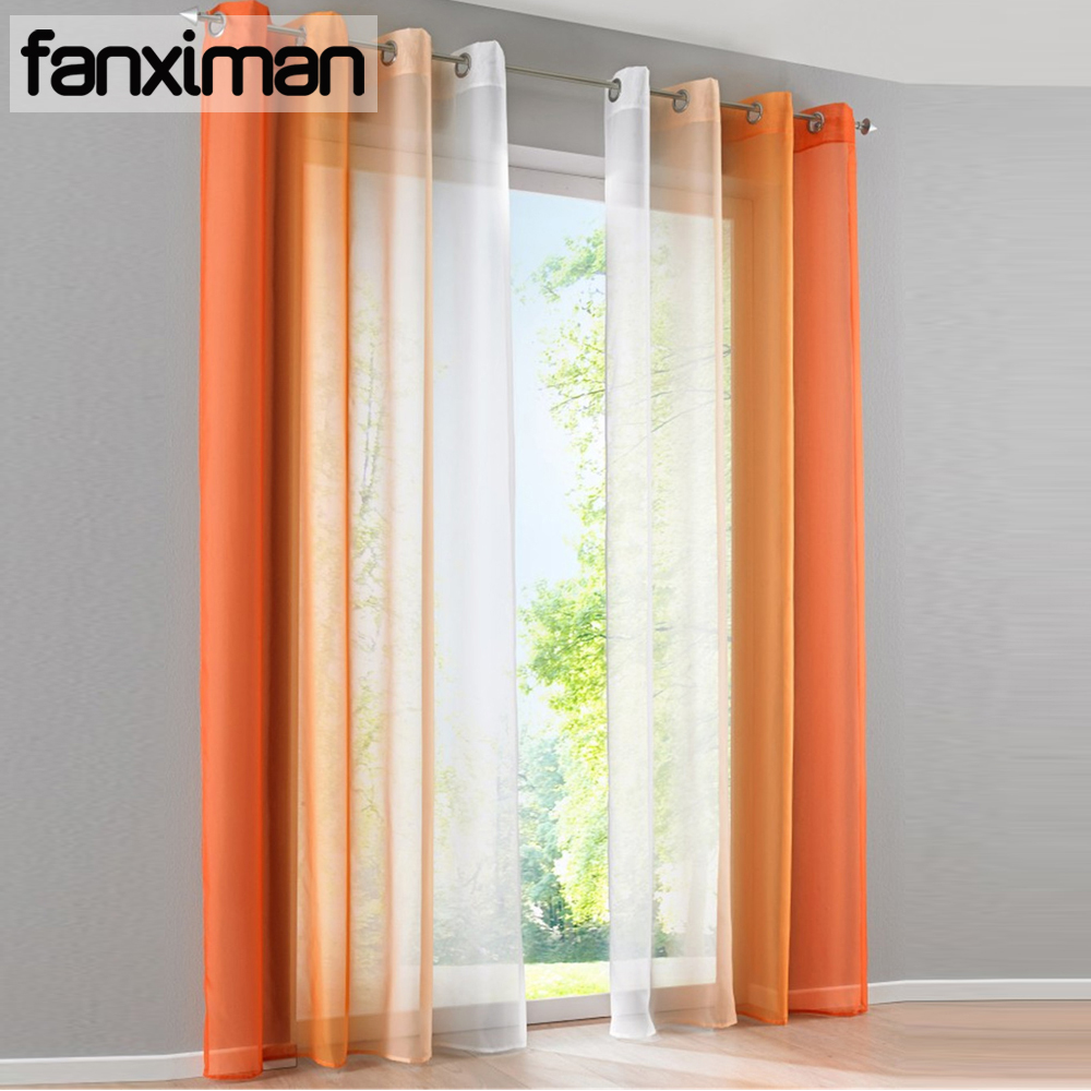 curtains curtain panels sheer white pin features set blackout and includes