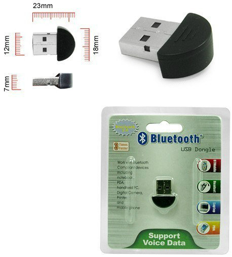 buy ecu usb bluetooth adapter elm327 obd2. Black Bedroom Furniture Sets. Home Design Ideas