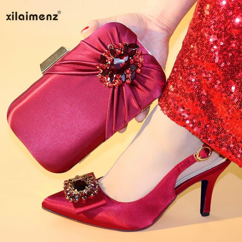 Juego Madura Plata De Diseño Africana En blue Y Italiano Black wind Nigerianas Zapatos Bolso A green Boda Encuentro Las Color silver Zapato Mujeres Fiesta ZxZOrqw