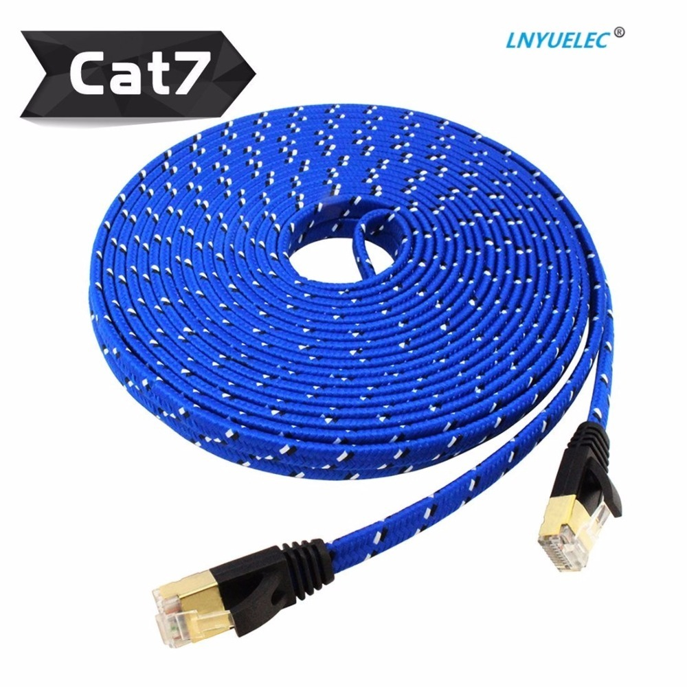 BS6  Ethernet Network CableBS6  Ethernet Network Cable