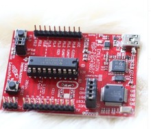 Бесплатная доставка MSP430 Совет по развитию msp-exp430g2 Launchpad