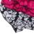 2016 Columpio Columpios para Bebés de los niños Ropa de Algodón Superior con Volantes Bloomers Traje Lindo Ropa de Recién Nacido Establece X029