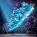 Onemix tênis de corrida dos homens da marca das sapatilhas das mulheres sapatos de desporto athletic zapatillas respirável ao ar livre original para hombre mujer 1185