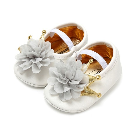 Baby Girl Moccasins Newborn Girls Booties for Babies Shoes Sneakers infant girl babies Baby Princess ShoesA Pakistan