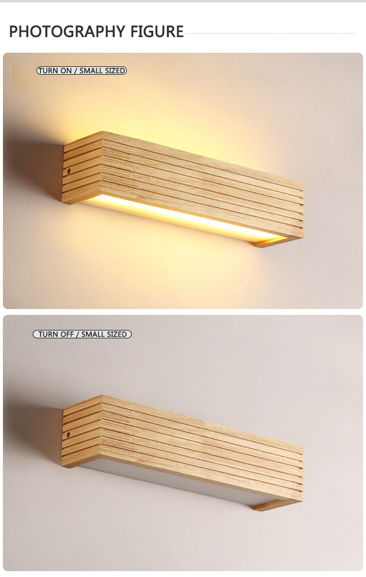 mirror light 6