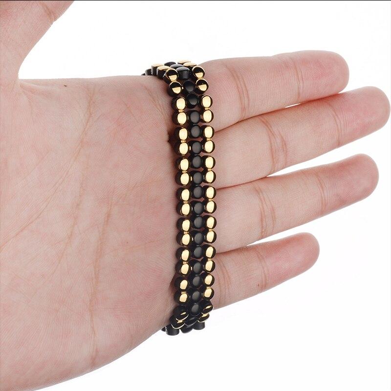 10267 Magnetic Bracelet _011