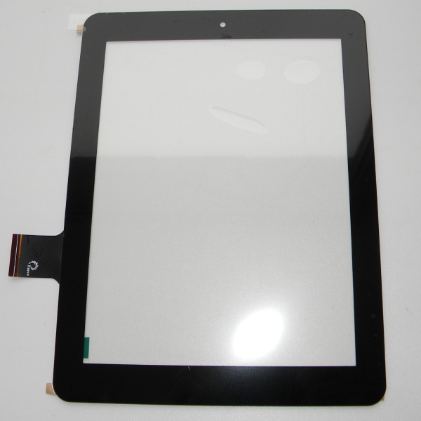 New 8'' inch Digitizer Touch Screen Panel glass For Explay Surfer 8.31 3G Tablet PC new touch screen 7 inch explay surfer 7 32 3g tablet touch panel digitizer glass sensor replacement free shipping