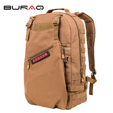 New military tactical backpack male 50 l water-proof Oxford bags backpack tourist entertainment sports travel bags bags