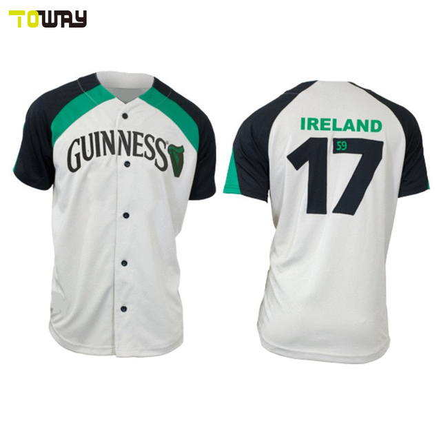 4a17740d60601 US $150.0 |Custom dri fit American Baseball Jerseys-in Baseball Jerseys  from Sports & Entertainment on Aliexpress.com | Alibaba Group