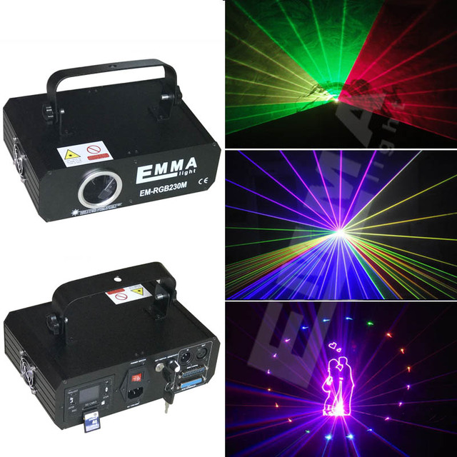 2017 unique outdoor christmas light projector programmable laser lights show projectorlaser rgb