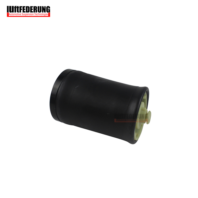 US $87 99 20% OFF|Luftfederung New Rear Right Air Spring Suspension Air  Ride Suspension Air Bag Repair Kit For BMW E53 X5 SUV 37126750356-in Shock