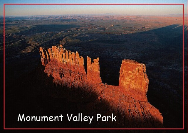 usa travel magnets gifts monument valley park travel magnets 20531