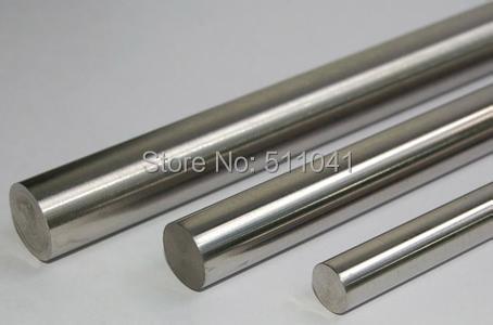 Фото tungsten bar ,dia 10mm*length 95mm,1pc wholesale,free shipping