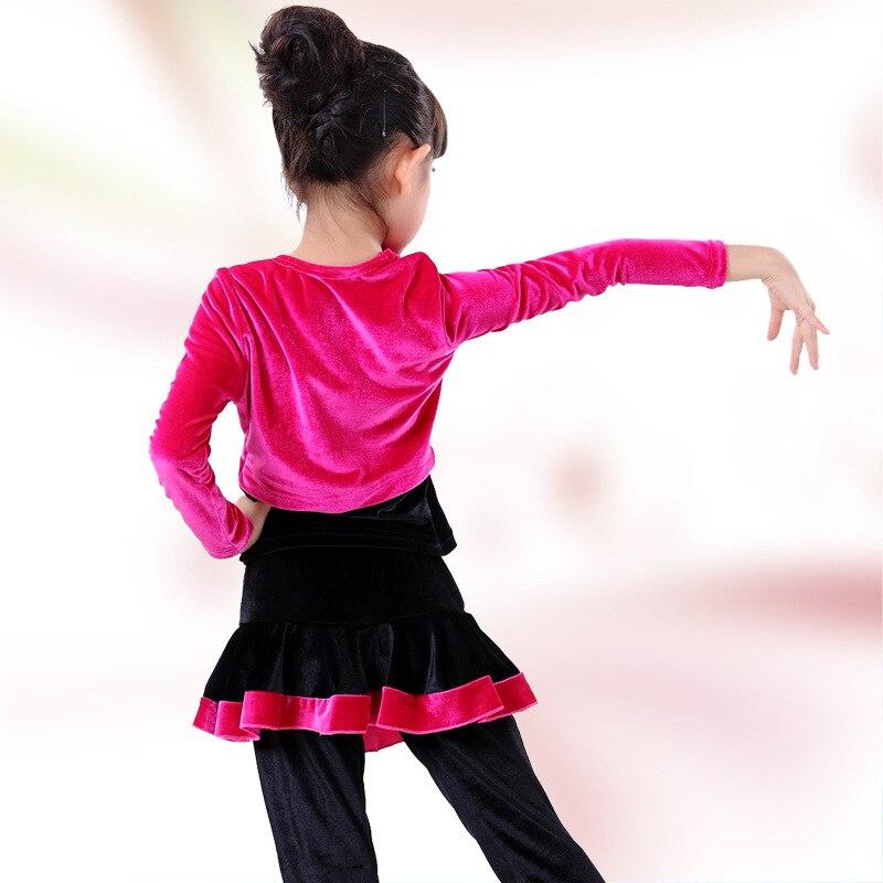 южная корея одежда купить в Китае