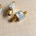 Бесплатная доставка FBP-495s 495MHz SAW фильтр  COFDM высокой четкости цифровая передача изображений  пропускная способность 10MHz датчик