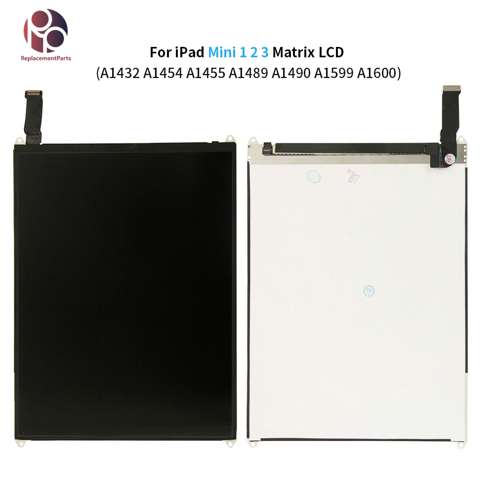 OEM 7 9 Retina Tablet LCD for Apple iPad mini A1455 A1454 A1432 mini2 A1489 A1490