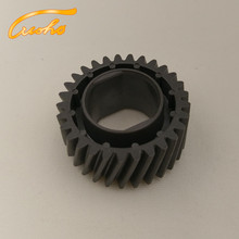 Original AB01-4278 MPC2800 fuser drive gear for Ricoh MP C2000 C2800 C2500 C3000 C3300 color printer part Fuser driving 29T