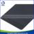 Substituição original para lenovo a7000 lcd screen display com tela de toque digitador assembléia + ferramentas