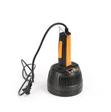 Handheld Electromagnetic Induction Medicine Sealing Machine Bottle Cap Sealing Machine DL-800A все цены
