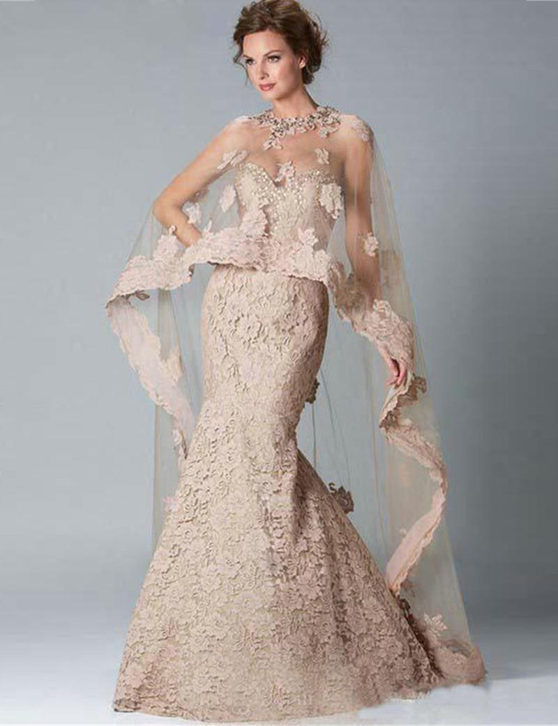 Online Get Cheap Shawls for Evening Dresses -Aliexpress.com ...