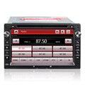 Rádio Car DVD Player GPS de Navegação Para VW Passat B5 Golf 4 Polo Bora Jetta Sharan 2001 2002 2003 2004 Rádio RDS BT mp5