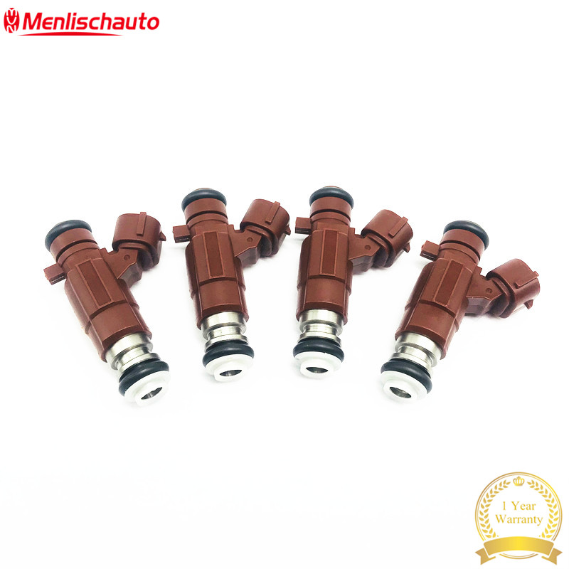 Fuel Injector Injection Nozzle FBJB101 For Engine 4G94 4G69 4G64 4G93 GDI 2.0