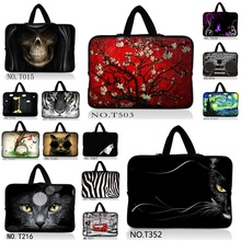 Soft Laptop Bag For Macbook Air/Pro 13 Men Laptop Sleeve Case For Touchbar Pro 13.3 11 12 13 14 15.6 Inch Notebook Computer Case