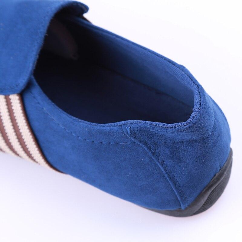 Black Guisantes Moda Gray Blue Suave Pa915405 linen Pisos Calidad linen Mocasines Conducción Marca Estilo Verano De Alta Zapatos Hengsong Black linen Gommino blue Hombres Los 0xpnSRT