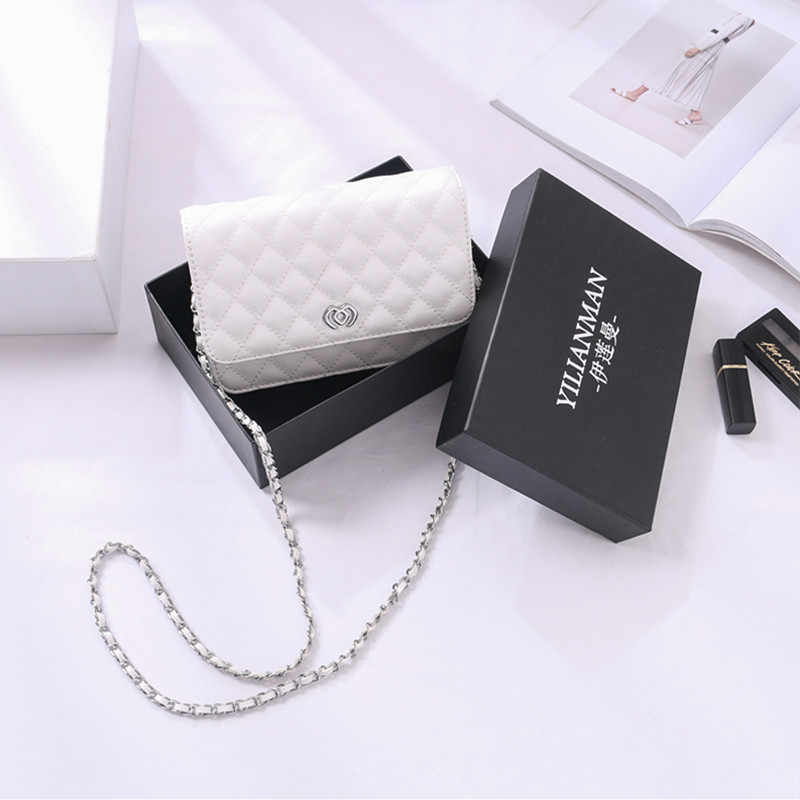29cbf475ee5d Detail Feedback Questions about Small Crossbody Bags for Women 2018 ...