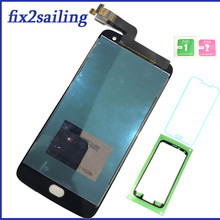 G5 Lcd Promotion-Shop for Promotional G5 Lcd on Aliexpress com
