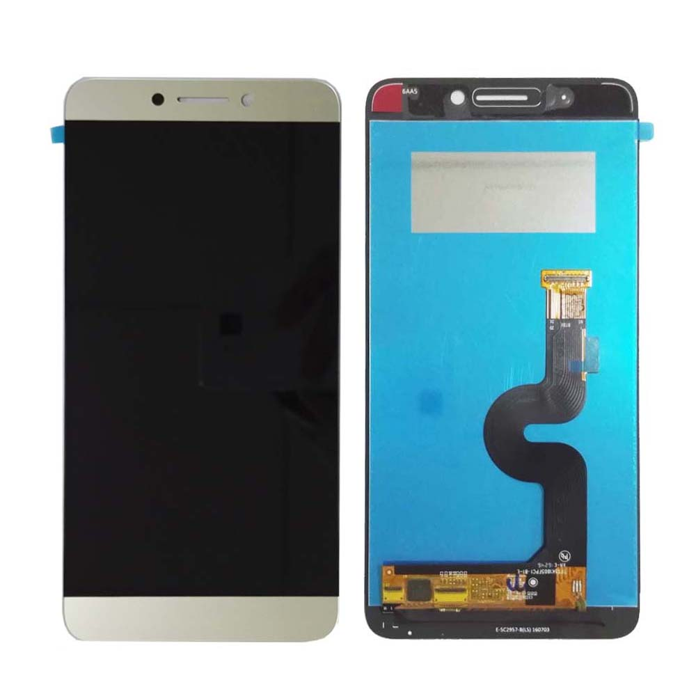Für Letv LeEco Le max2 x820 X823 X829 X821 LCD Display Touchscreen Digitizer Assembly Für LeEco Le max 2 X822
