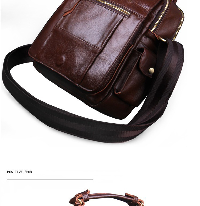 genuine-leather-bag-men-crossbody-bags-2_08