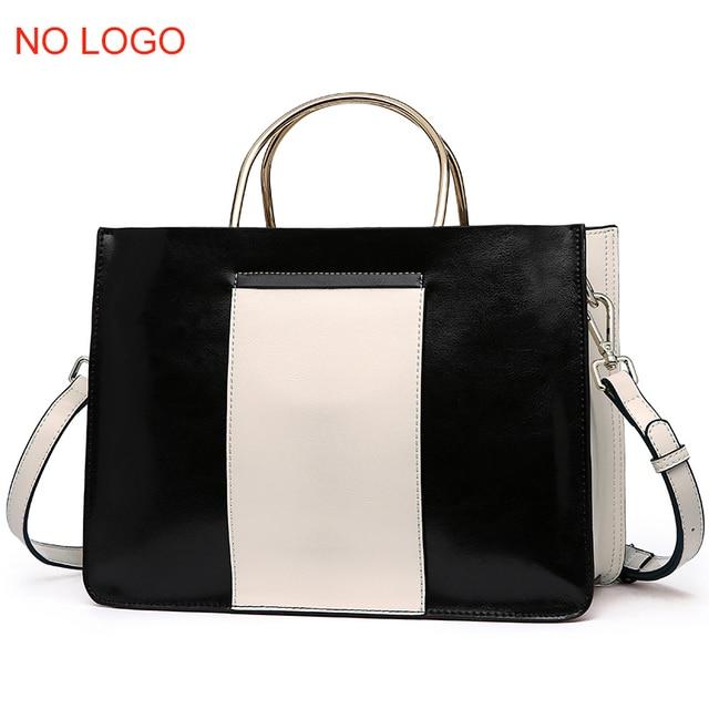 BVLRIGA Luxury Handbags Women Bags Designer Famous Brand Genuine Leather  Bag Women Messenger Bag Crossbody Shoulder Bag Female 329.1 ₪. 1. 2 d522f2fb0a0e4