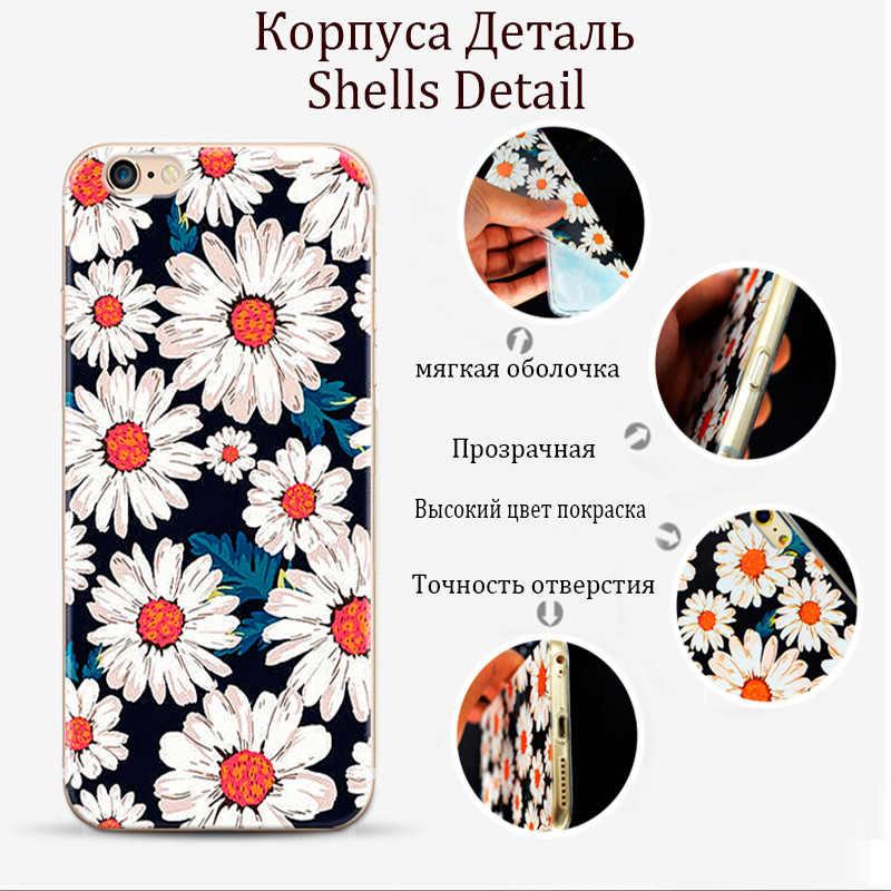 غطاء لينة tpu حالة الهاتف لينوفو فيبي k5 k5 pluslemon 3 A6020 اللغة الروسية الطباعة السيليكون ل k5 الليمون 3 k5 A6020 كابا