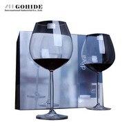 Schott Schott Crystal Burgundy Red Wine Cup Hanap Wine Cup FREE DELIVERY