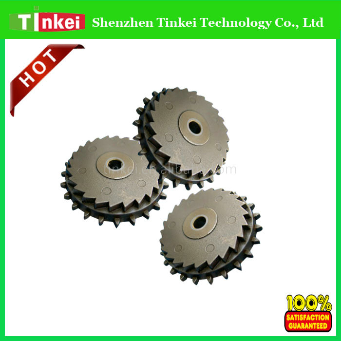 K87-M1120-00X yamaha smt feeder spare parts sprocket цена